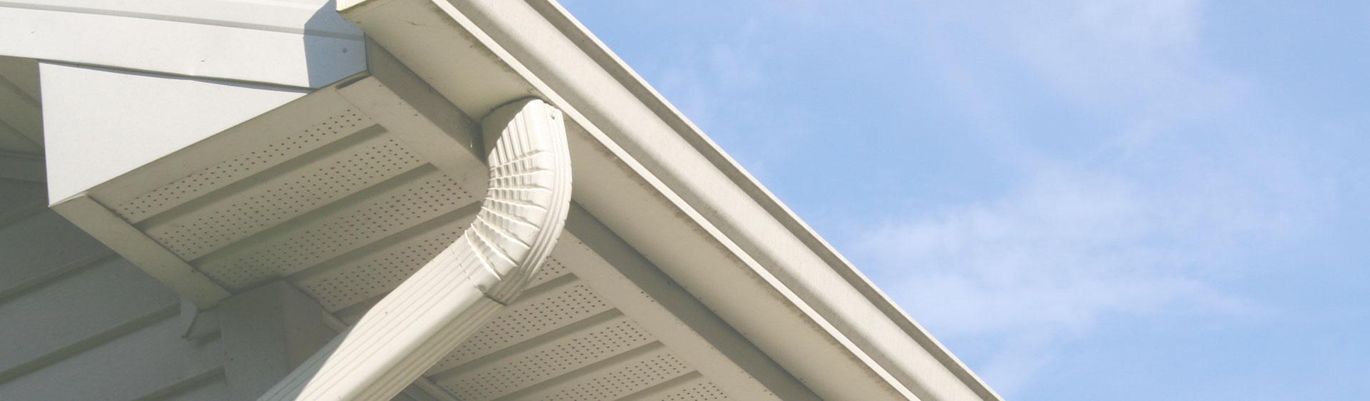 Toronto  Siding Services, Window Installation  and Gutter Installation